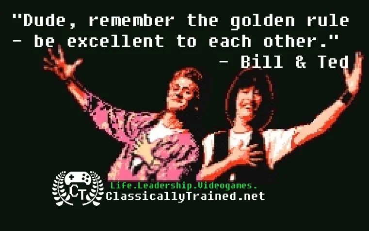 Video Game Quotes Bill & Ted's Excellent Adventure On The. Unusual Quotes To Live By. Life Quotes Experience. Positive Quotes In Hindi. Summer Quotes Poets. Work Vision Quotes. Friday Naughty Quotes. Love Quotes On Distance. Crush Quotes