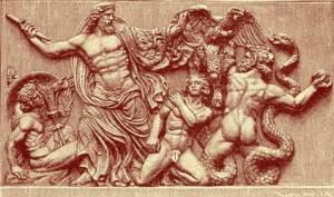 myth of jason and the argonauts