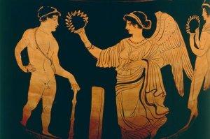 ancient-sports-stars