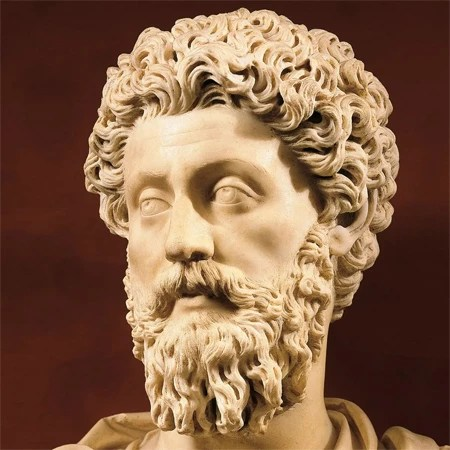 This image has an empty alt attribute; its file name is marcus-aurelius.jpg