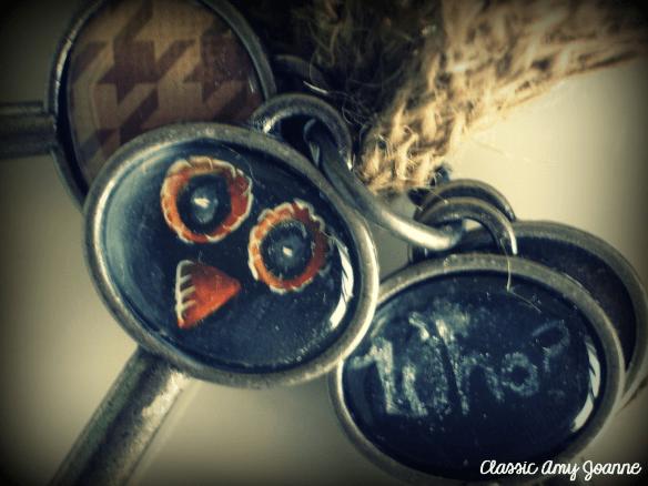 Owliver Keys 3