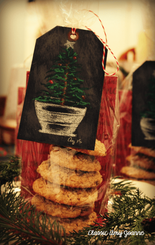 gift-idea-2015-1
