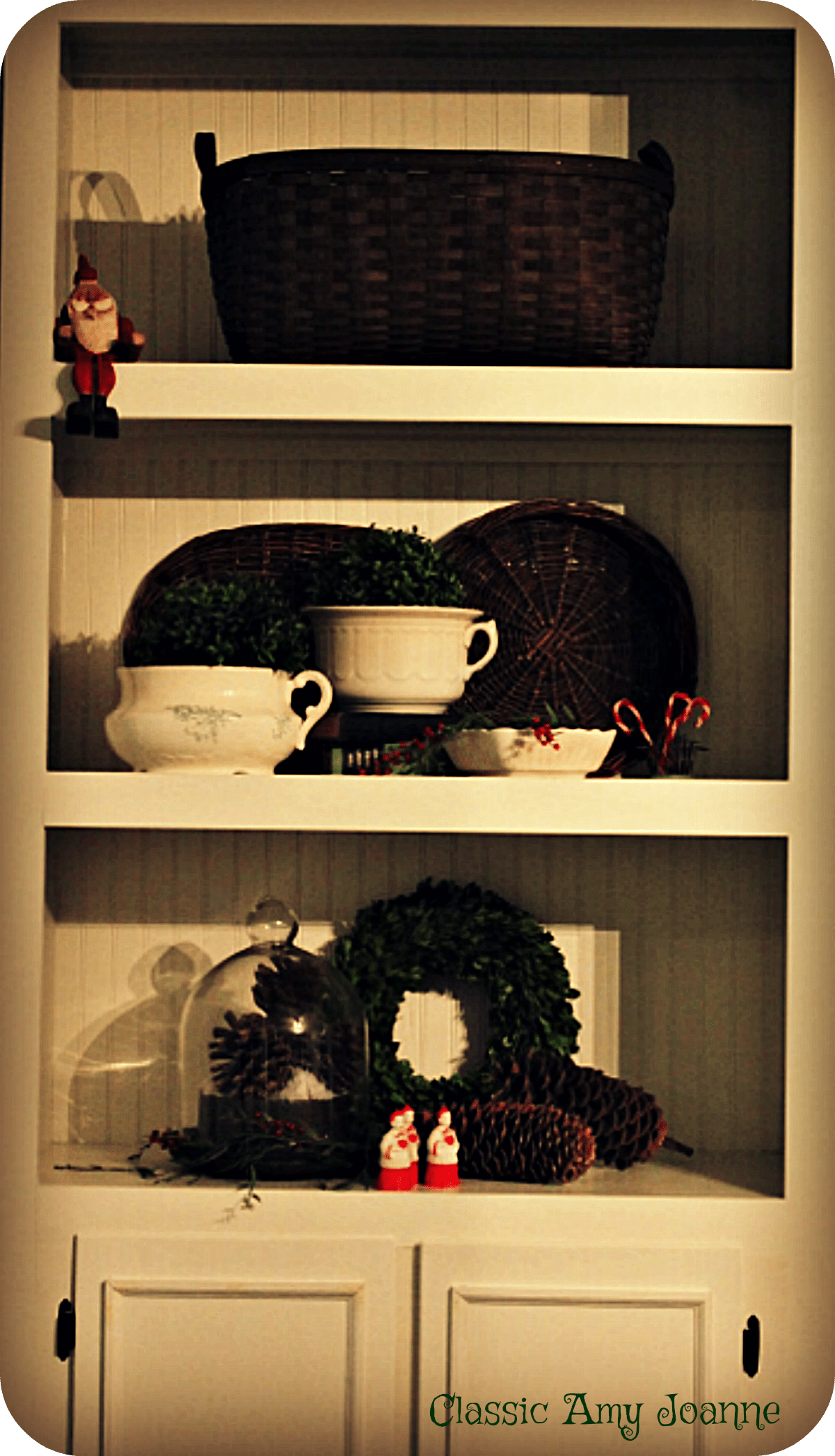 holiday-touches-8