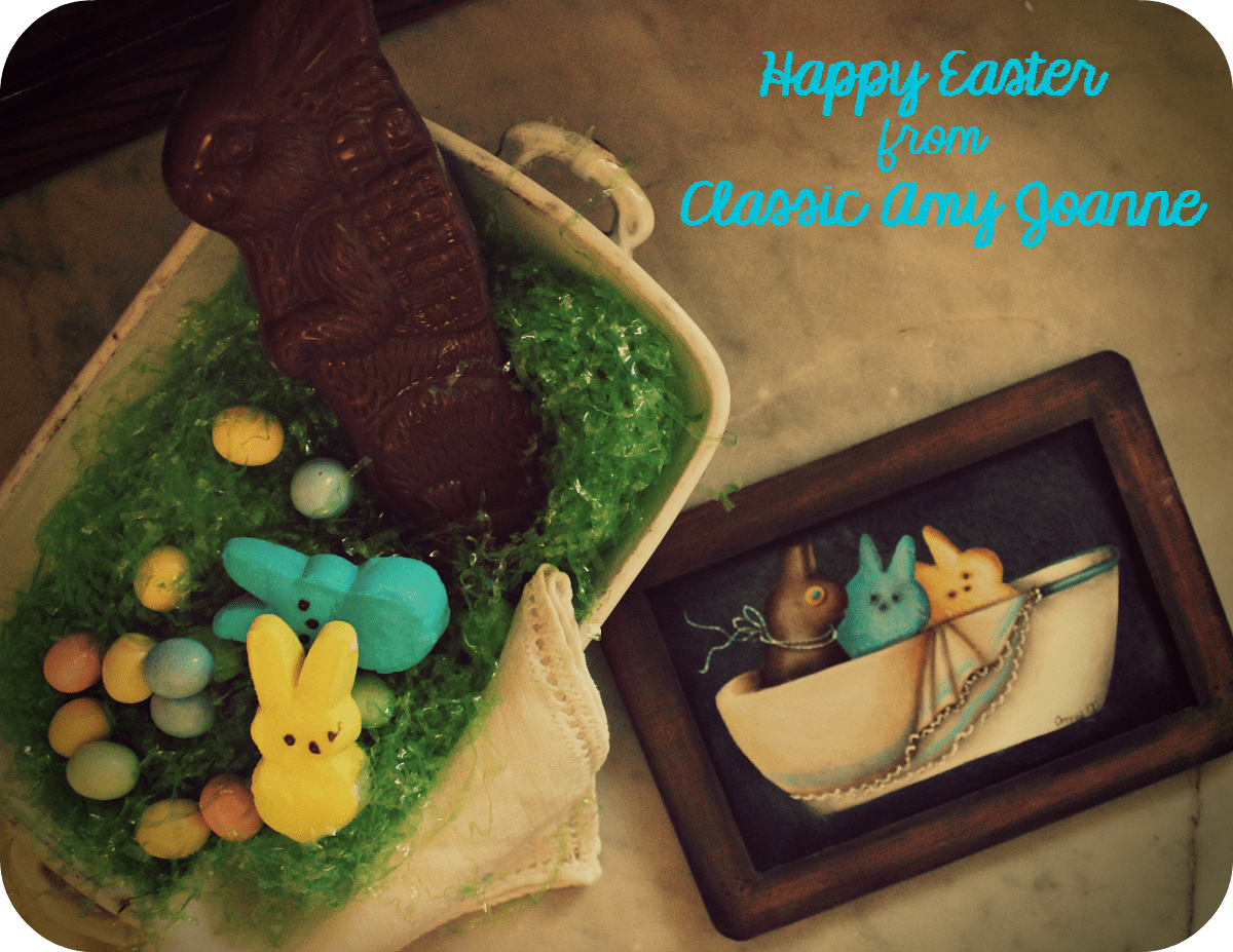 happy-easter-2