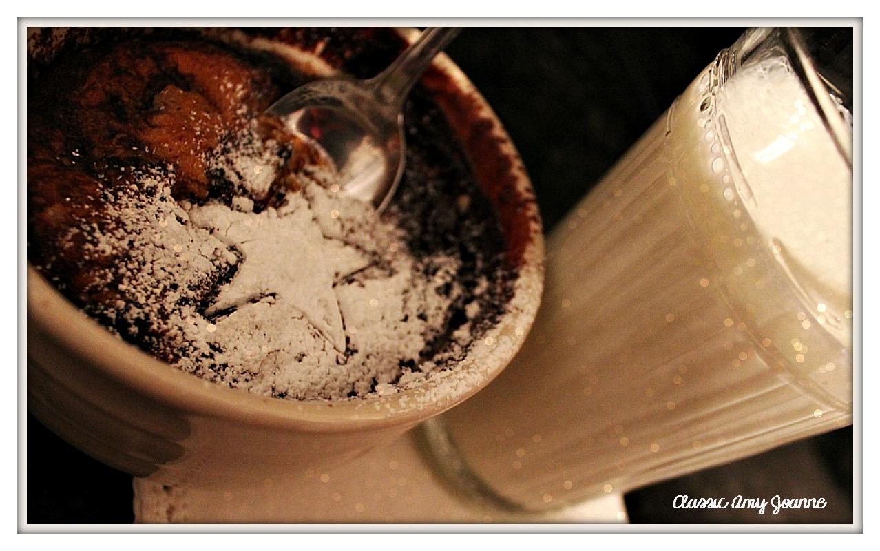 cluck the dessert 3 (2)