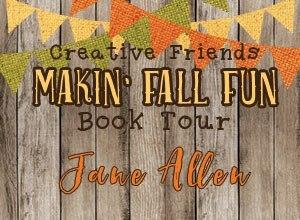 fall book 11