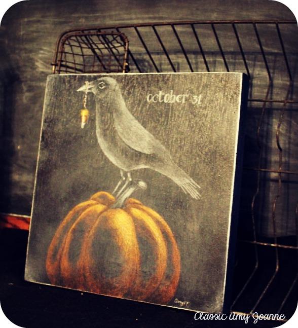 fall book 4 (2)