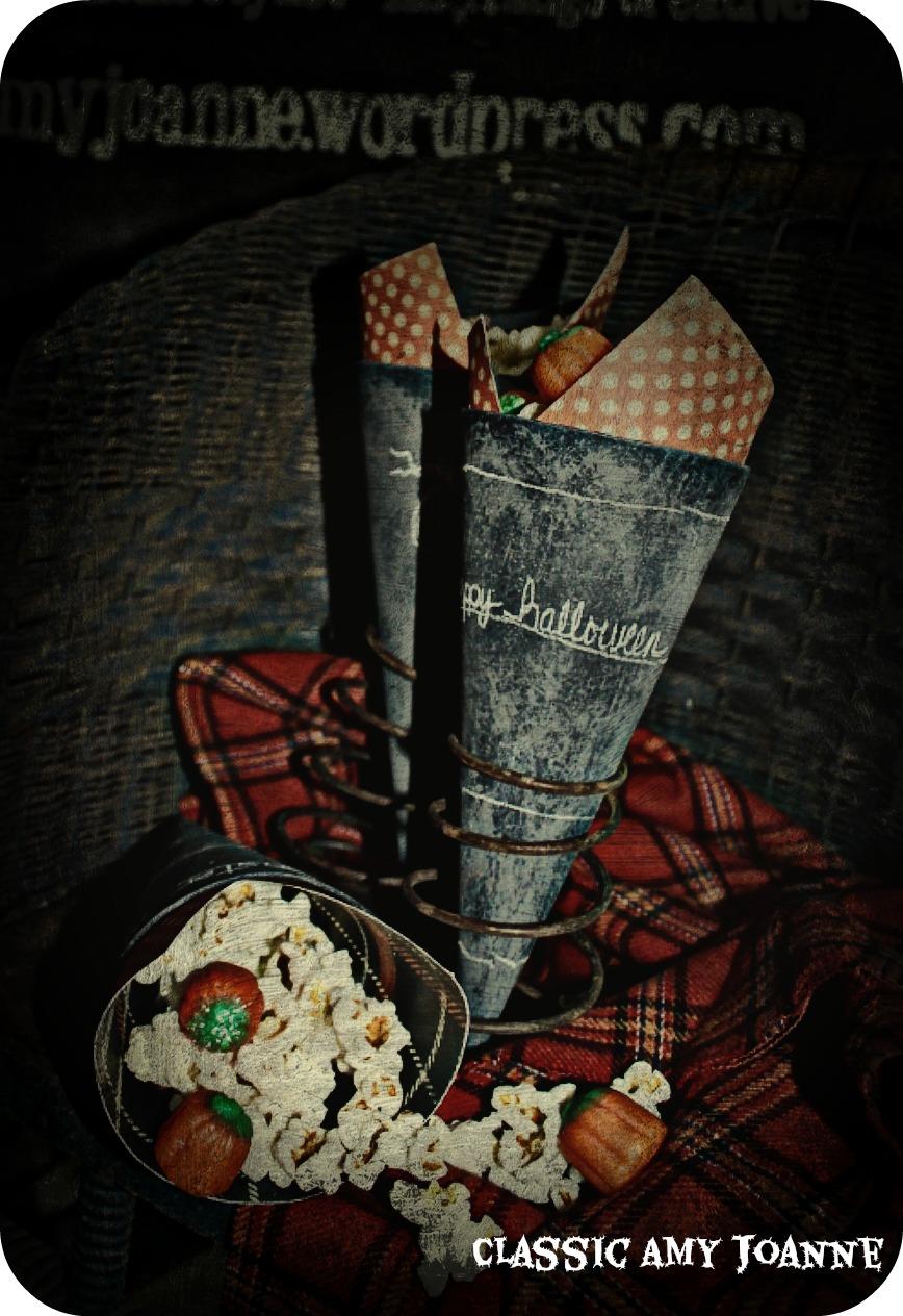 snack cones 2 (2)