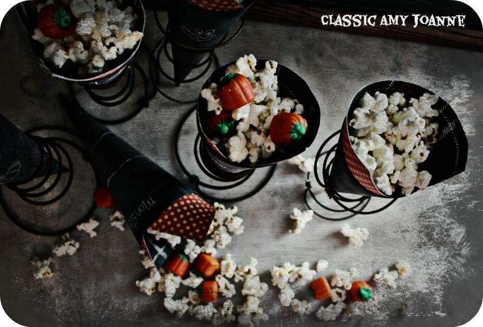 snack cones 4 (2)