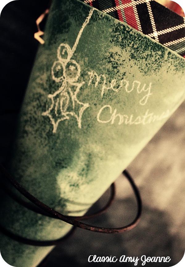 stocking 4 (2)