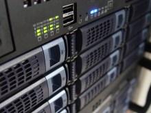 Classic ASP hosting options