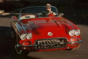 1960-vette-mccaan