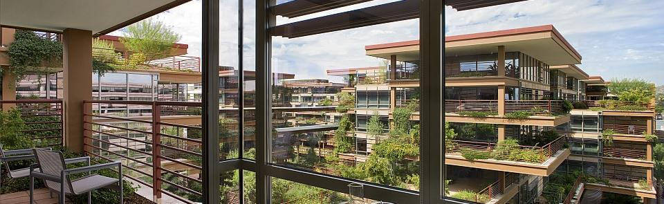 downtown scottsdale homes condos lofts for sale