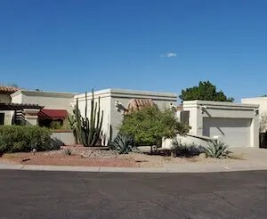 Scottsdale Condos and Lofts for Sale