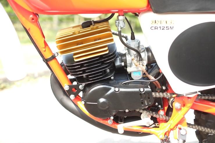DSCF4483