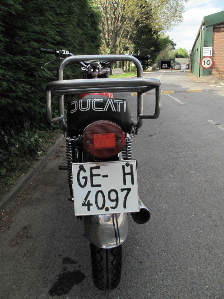 s-l1600-10
