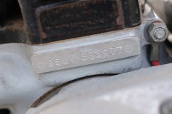 DSCF3976