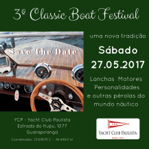 classicboat-save the date 2