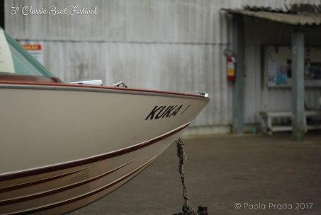 ClassicBoat2017-0069