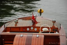 ClassicBoat2017-0079