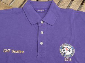 seafire 2013 shirt 1400w
