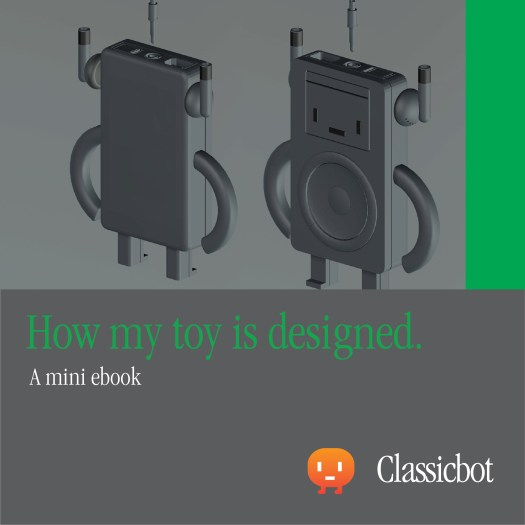 ebook how to design a toy-01