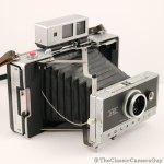 Polaroid Land Model Automatic 250 [1967]