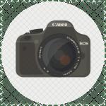 Camera Icon (site)