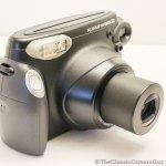 Fujifilm Instax 210 (wide) [2009]