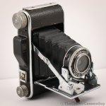 Pho-Tak Foldex 20 [1948]