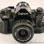 CanonA1wdataback (44)
