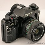 CanonA1wdataback (45)