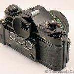 CanonA1wdataback (48)