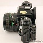CanonA1wdataback (51)