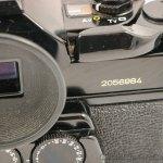 CanonA1wdataback (56)
