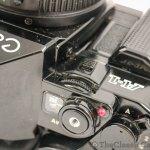 CanonA1wdataback (62)