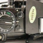 CanonA1wdataback (63)