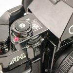 CanonA1wdataback (65)
