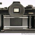 CanonA1wdataback (67)
