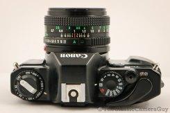 CanonT60-1990 (29)