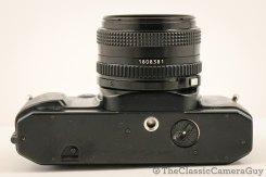 CanonT60-1990 (30)