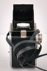 KodakDuaflexII-1950 (18)