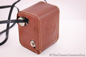 KodakDuaflexII-1950 (2)