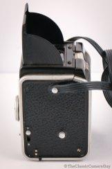 KodakDuaflexII-1950 (20)