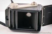 KodakDuaflexII-1950 (22)
