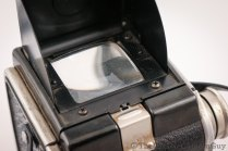 KodakDuaflexII-1950 (33)