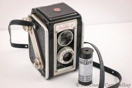 KodakDuaflexII-1950 (37)