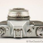 KodakRetinaReflex (12)