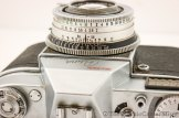 KodakRetinaReflex (21)