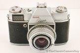 KodakRetinaReflex (3)
